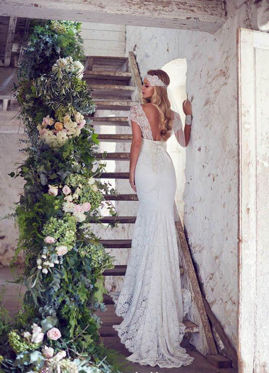 mariage retro - Mariage Laic