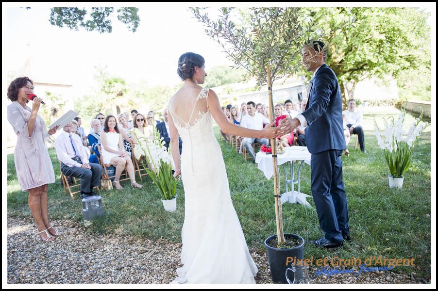 03 mariage et bapteme laique - Mariage Alizee